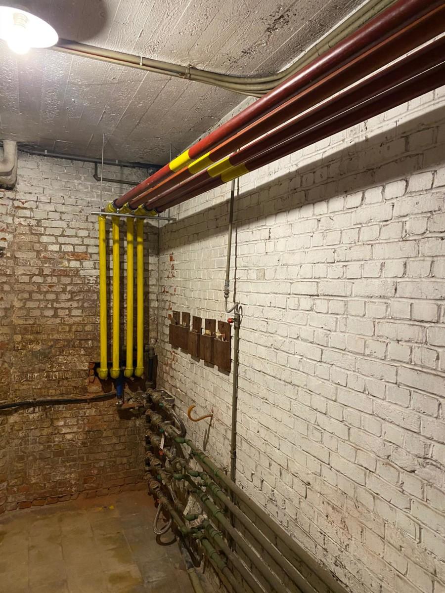 Plomberie 2